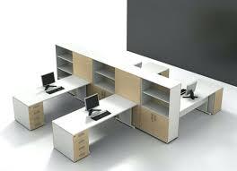 office design design 14 source a best office halloween themes