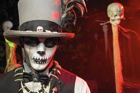 halloween city stroudsburg pa lehigh valley ghost guide 2016 haunted houses and other halloween