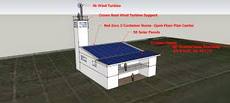 renewable energy house plans impressive renewable energy house