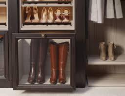california closets u2013 texas monthly