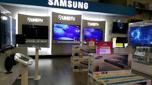display tv recommended for 4k ultra hd smart led tv by sony gtrusted