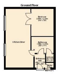 beautiful best one bedroom cottage plans for hall kitchen