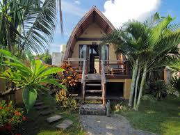 coconut dream bungalow gili trawangan indonesia booking com