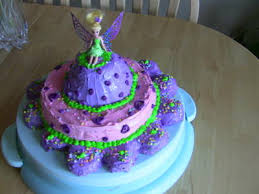 tinkerbell cake tinkerbell cake better recipes