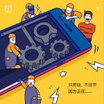OnePlus 5 Specs Allegedly Leak Out: Dual Rear Camera and 3600 MAh Battery with Faster Charging Expected