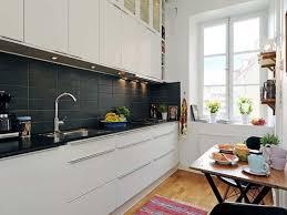 swedish kitchen tables scandinavian scandinavian kitchen design