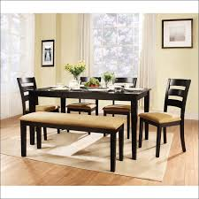 Round Rug Dining Room by Kitchen Best Kitchen Rugs Dining Area Rugs Pallet Kitchen Table