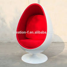 red egg chair red egg chair suppliers and manufacturers at