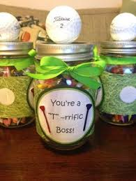 Condolence Gifts Condolence Gift Jar Of Hugs Completed Pinterest