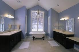 blue bathrooms decor ideas small bathroom colour ideas amazing bathroom decor