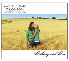 Save The Date Website 40 Best Save The Dates Images On Pinterest Dates Wedding And
