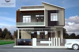 make my house my house design for designs 750 500 mesirci com
