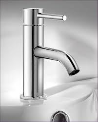 bathroom faucets kitchen roomcets high end delta modern