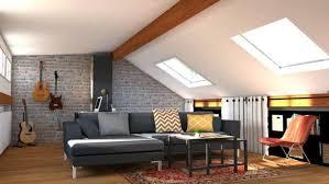 comment disposer les meubles dans une chambre comment disposer les meubles dans une chambre 11 darchi