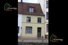 Eigenheim Verkaufen Häuser Zum Verkauf Nordwestmecklenburg Mapio Net