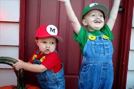 Partner Halloween Costumes Kids Halloween Cheap Easy Awesome Diy Halloween Costumes Kids