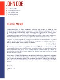how do i write a cover letter for my resume what do you put on a resume cover letter image collections cover should you always include a cover letter image collections cover cover letter do you need a