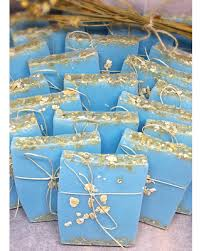 soap party favors get this amazing shopping deal on boy baby shower favors soap
