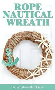 decorative wreaths for the home decorative wreaths for the home sulmin info