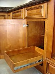 cream glazed kitchen cabinets kitchen cabinets cinnamon maple glazed kitchen cabinets kitchen