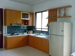 interior of kitchen kitchen interior design garno club