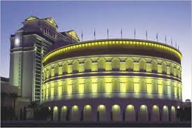 Caesars Palace Buffet Discount by Palace Las Vegas
