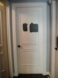 Replace Interior Doors Fantastic Cost To Replace Interior Doors And Trim R40 On Creative