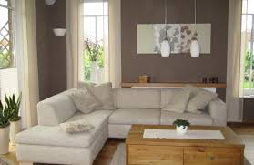 wandgestaltung landhausstil wohnzimmer wandgestaltung landhausstil wohnzimmer verstärkung auf wohnzimmer