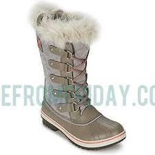 womens sorel boots nz nz 230 56 s sorel boots boots sorel joan of arctic