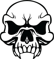 articles with day of the dead skull coloring sheets tag day of