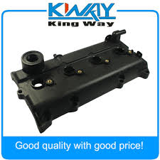 nissan altima valve cover online buy wholesale gasket valve cover from china gasket valve