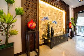China Home Decor Decorations For Home Home Decorating Ideas