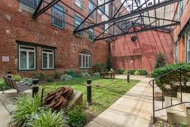 Blind Side House Phillyliving Open House Schedule Sunday September 17th