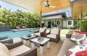 Luxury Homes Oahu by Kahala Choi International
