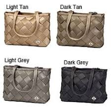 audi purse maggie bags wonderful large seatbelt tote bag by maggie