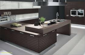 cuisine moderne pas cher cuisine designe frais cuisine moderne pas cher cuisine en image