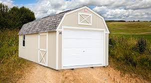 shed styles shed styles cook portable warehouses