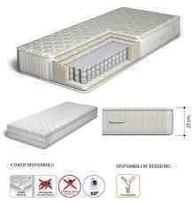 meglio materasso a molle o in lattice materasso archives letto e materasso