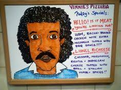 lionel richie cheese plate the lionel richie cheese platter my of humor