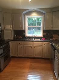 Scarborough Kitchen Cabinets Kitchen Cabinets Scarborough Bar Cabinet