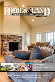 oregon real estate magazines real estate and agents homes land homes land digest of eugene springfield lane county
