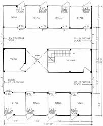 dutch barn plans 1239 best barn images on pinterest horses horse and horse stables