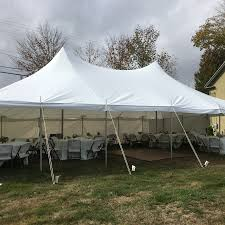 tent rent the tent shop wedding tent rentals