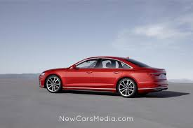 audi a8 2018 review photos specifications