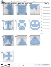 math worksheet site best 10 perimeter worksheets ideas on