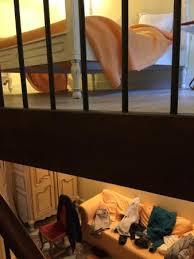 chambre amour la chambre amour en cage et sa terrasse picture of chateau de