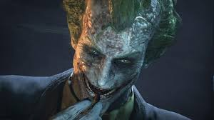 batman joker wallpaper photos batman joker batman arkham city video games rocksteady studios