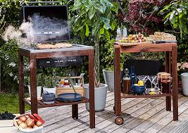 barbecue cuisine bbqs charcoal portable barbecues ikea