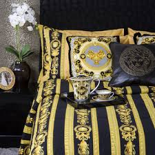 versace bed versace home home accessories amara