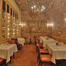 Eldorado Reno Buffet Coupons by La Strada Eldorado Resort Casino Restaurant Reno Nv Opentable